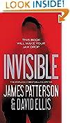 #2: Invisible