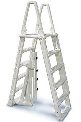 Confer Plastic 7100X Evolution A Frame 5 Step Ladder