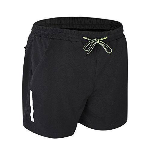 Lightweight 5 Pocket Jeans - 5