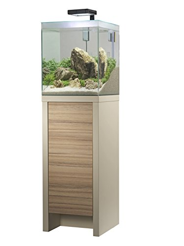 Fluval Fresh Aquarium and Cabinet Set