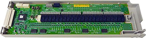 Keysight Technologies 34901A 20 Channel Multiplexer (2/4-wire) Module for 34970A/34972A by Keysight (Image #1)