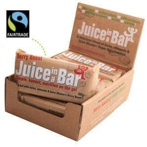 juice-master-juice-in-a-bar-berry-boost-snack-bar-box-of-9