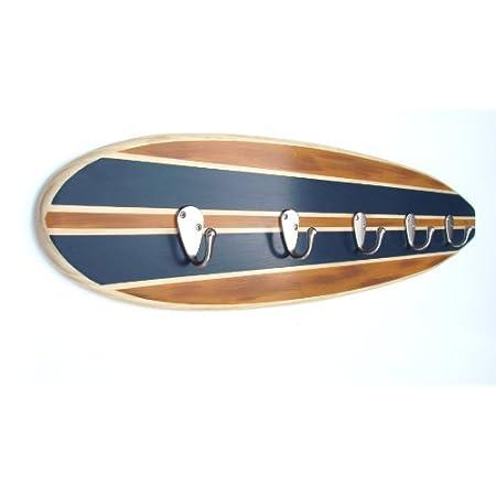 41D3HkAihtL._SS450_ Surf Decor & Surfboard Decorations