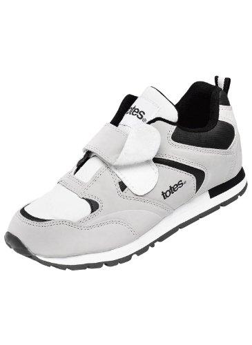 Totes 76612 Womens Walking Shoes