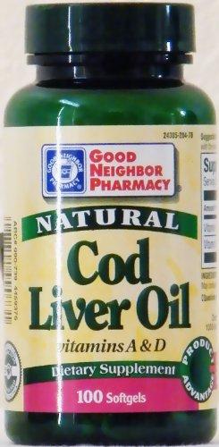 cod-liver-oil-100-softgels