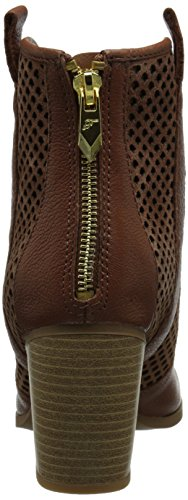 Fergie Towson Boot Women's Fergie Wicker Women's Uq7axp