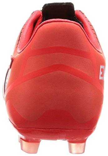 red Evospeed Nero Homme de Chaussures Rot AG LTH 5 Puma Blast Schwarz 01 46 Black White Compétition puma EU Football 3 OwzdqWU