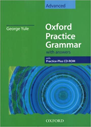 Oxford practice grammar advanced (1).