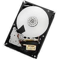 Hitachi 0B26886 Ultrastar 7K4000 HUS724030ALS640 3.5 3TB SAS 6Gb/s Internal Hard Drive 7200rpm (0B26886)