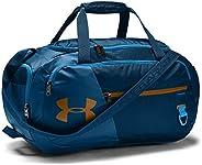 Under Armour Unisex-Adult Undeniable Duffle 4.0 Gym Bag Bag