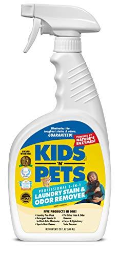 Bestselling Liquid Detergent
