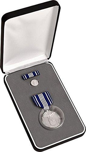 Air Force Civilian Achievement Service Medal Civilian Service Medal