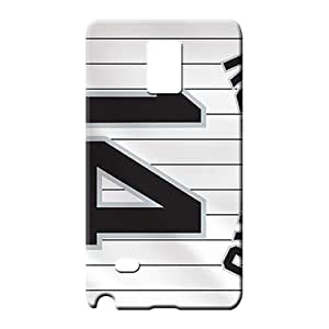 samsung note 4 case New Style fashion mobile phone carrying shells player jerseys