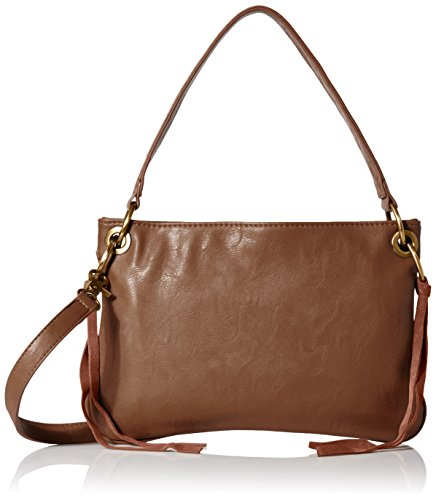 urban-originals-reign-on-me-cross-body-bag-latte-one-size