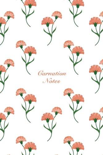 Carnation Matte - 7