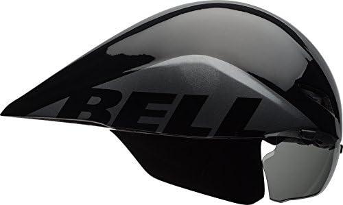 Bell Javelin Time Trial Triathlon Helmet