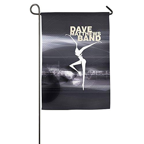 dave-matthews-band-boat-flag-world-monogram-flags