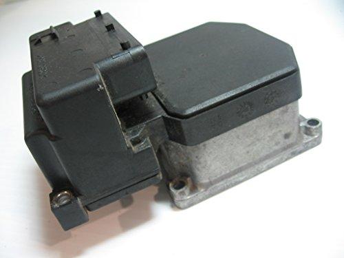 - 99 00 01 02 03 04 VW PASSAT ABS ANTILOCK BRAKE PUMP CONTROL MODULE 0273004573