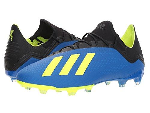 スクワイアつなぐスロベニア[adidas(アディダス)] メンズサッカーシューズ?靴 X 18.2 FG World Cup Pack