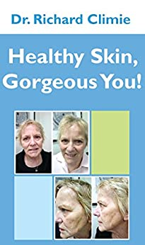 The best skincare revolution see reviews and compare healthy skin gorgeous you physicians ebook product image fandeluxe