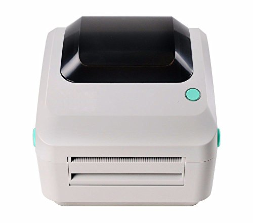 Arkscan 2054A Thermal Shipping Label Printer to Print UPS