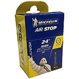 Cubierta, Michelin Rennradreifen CityJ, 37-541 (600A Confort), Schwarz/Weiãÿ, FA003466042, Negro, 600 A Confort: Amazon.es: Deportes y aire libre