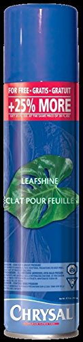 chrysal-leaf-shine-25oz-bonus-size-spray-shine-for-plants-and-foliage