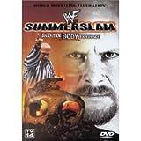 WWF - Summerslam '99