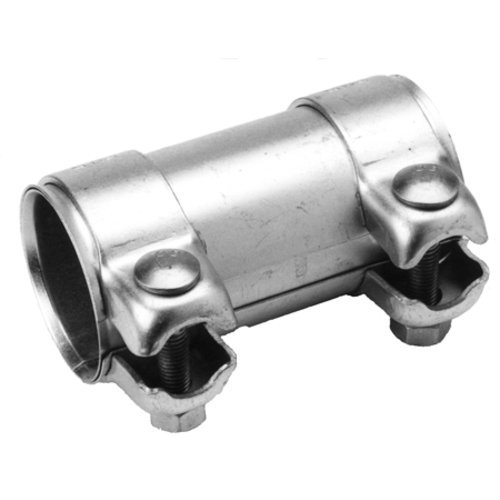 Abgasanlage Bosal 265-505 Rohrverbinder