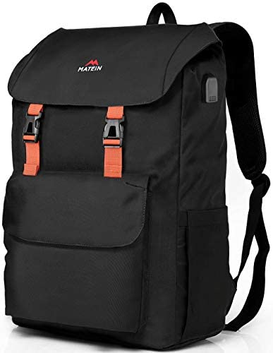 Men Women Business Laptop Backpack Outdoor Traveling Hiking Bag Rucksuck