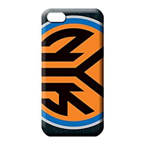iphone 5 5s covers Unique pictures mobile phone carrying skins oklahoma city thunder nba basketball
