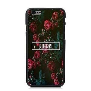 DD Be Original Design Hard Case for iPhone 6 Plus
