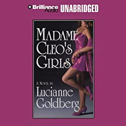 Madame Cleo's Girls