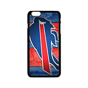 NFL durable fashion practical unique Cell Phone Case for iPhone 6