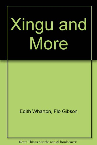 xingu-and-more-classic-books-on-cassette-collection