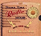 Theme Time Radio Hour: With Your Host Bob Dylan(Various Artists)