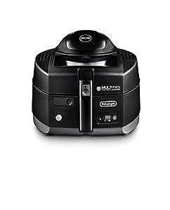 Amazon.com: DeLonghi America FH1130 MultiFry, Air fryer