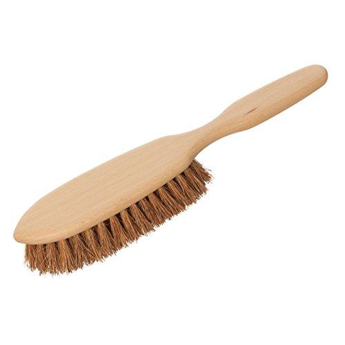 coconut brush - 8