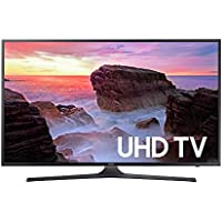 Samsung UN65MU6300 65
