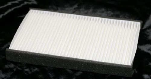 Micron Air HN96160P Cabin Air Filter