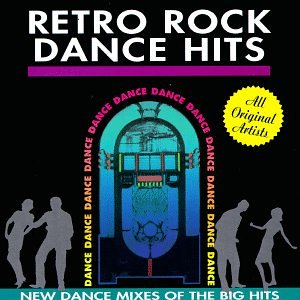 Retro Rock Dance Hits