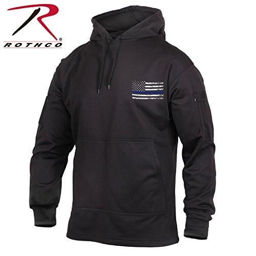 thin blue line merchandise - 2