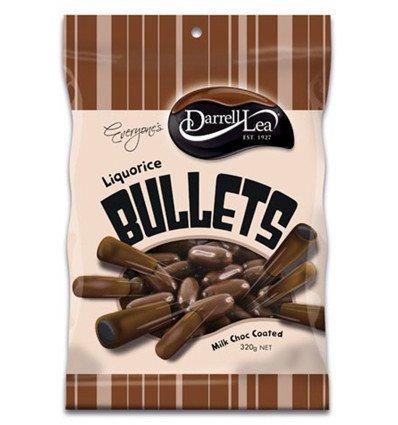 darrell-lea-milk-chocolate-liquorice-bullets-200g-x-16