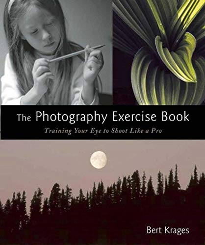 • Use simple exercises to learn to see and shoot like a pro rather than painfully following strict rules. • This book covers a wide variety of genres (street documentary, photojournalism, nature, landscape, sports, and still-life photography). • The ...