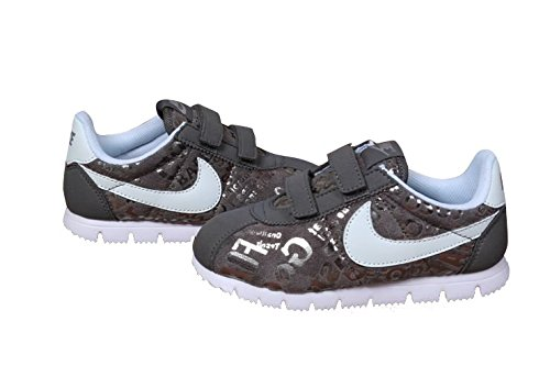 Cortez Basic Little Kid Road Racer jogging running sneakers concorrenza scarpe calzature sportive