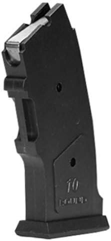 CZ Magazine 22LR for 455 452 CZ512 10 Round Polymer