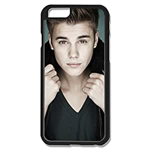 Lovely Acase Justin Bieber Case Cover For Apple Iphone 4/4S Case