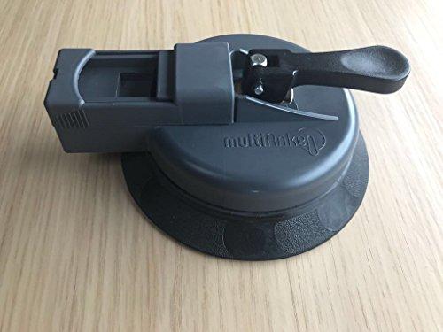 41D3YBd996L multiAnker 2.0 - Wohnmobilmarkisen einfach, schnell und sicher befestigen