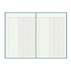 Cash Register Book 192 Pages