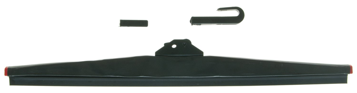 13, ANCO 30-13 Winter Wiper Blade Pack of 1